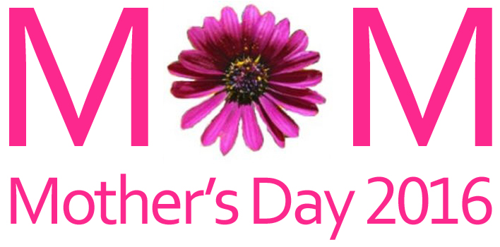 Mother's Day 2016 - Worthington Manor Golf Club