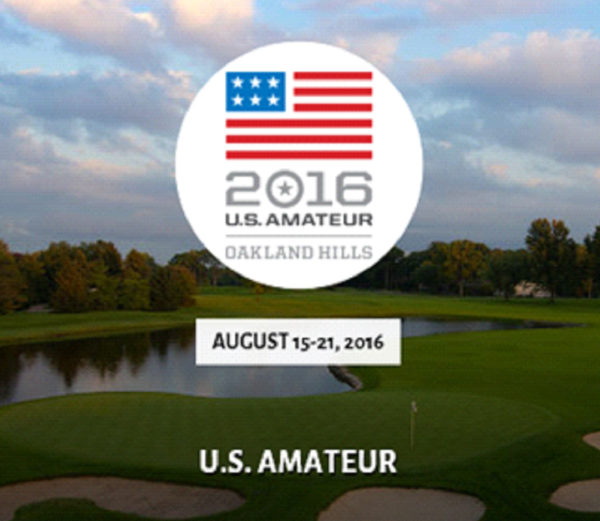 sc 1 st  Worthington Manor Golf Club : us amateur sectional qualifying - Sectionals, Sofas & Couches